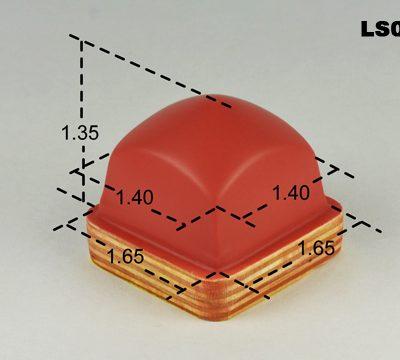 LS015