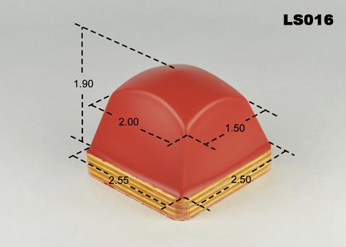 LS016