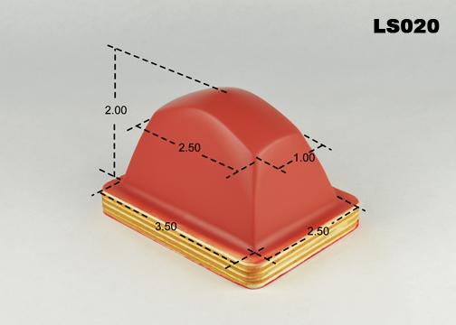 LS020
