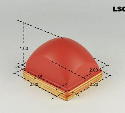 LS022