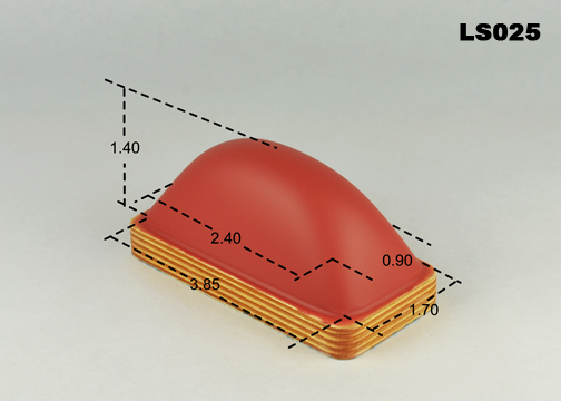 LS025