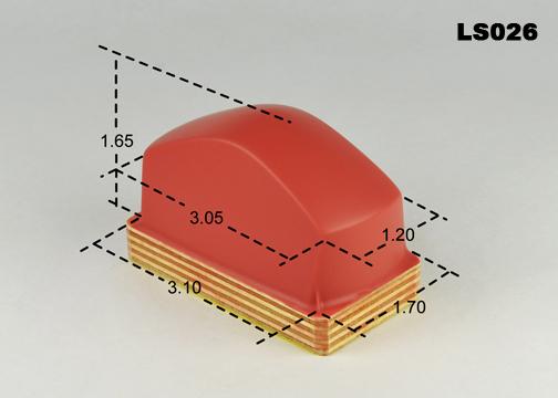 LS026