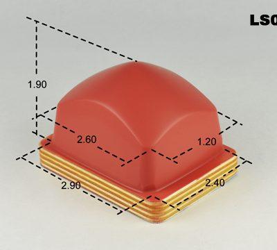 LS027