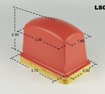 LS032