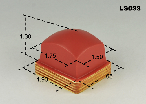 LS033