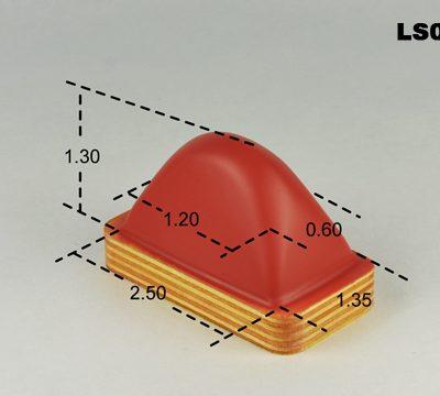LS035