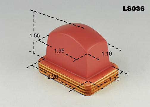 LS036