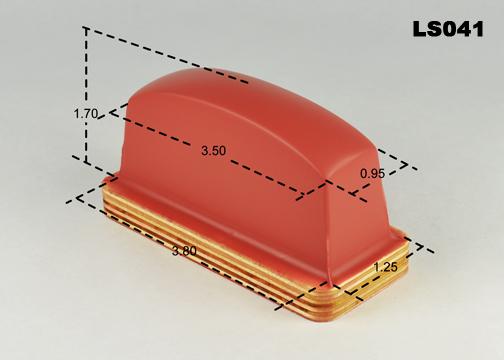 LS041