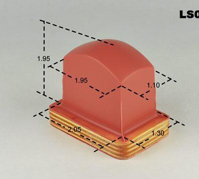 LS042
