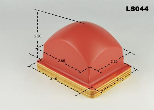 LS044