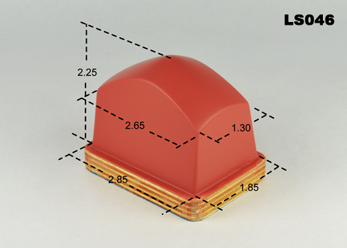 LS046