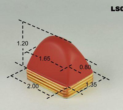 LS050