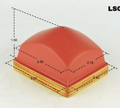 LS051