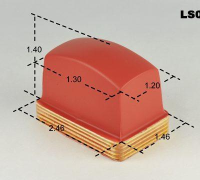 LS057