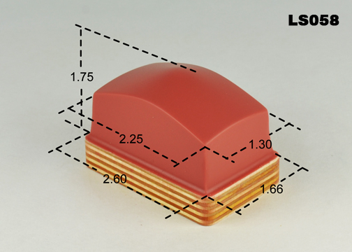 LS058