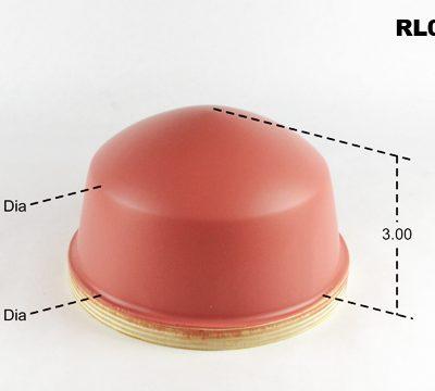 RL001