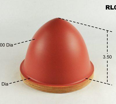 RL004
