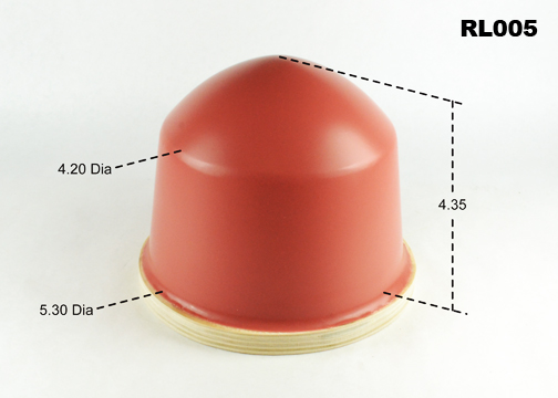 RL005