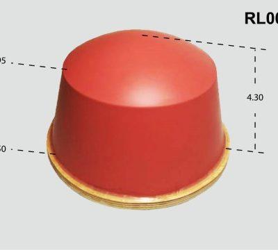 RL006