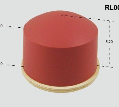 RL007