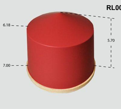 RL008