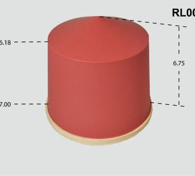 RL009