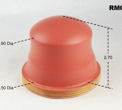RM001