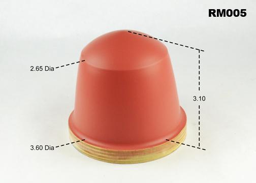 RM005