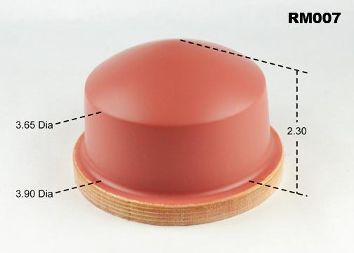 RM007