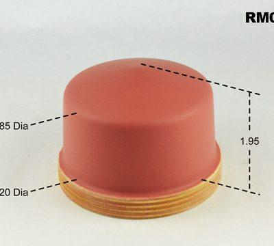 RM011