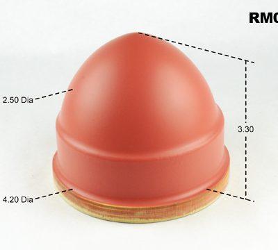 RM013