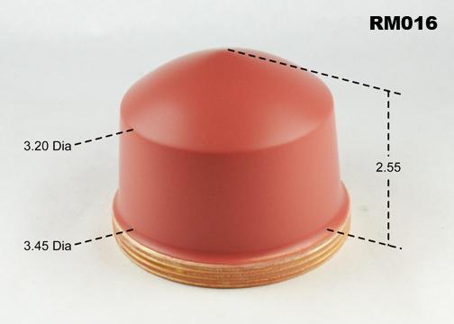 RM016