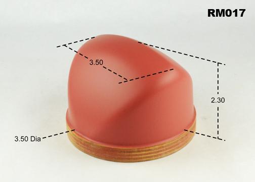 RM017