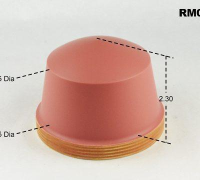 RM022