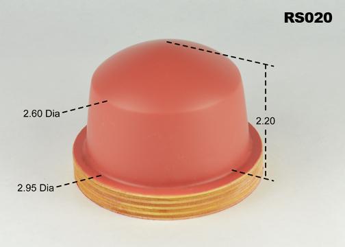 RS020
