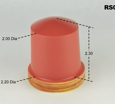 RS021