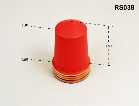 RS038